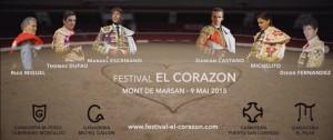 Festival-El Corazon-affiche