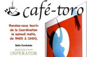 nimes-café toro