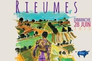 Rieumes-affiche2015