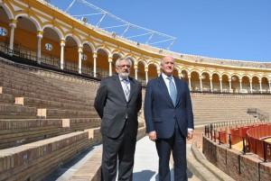 Sevilla-cartel2015-pagès