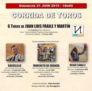 aire-cartel-corrida2015