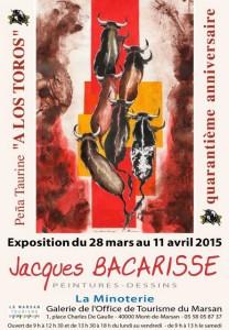mdm-expo-bacarisse-alostoros