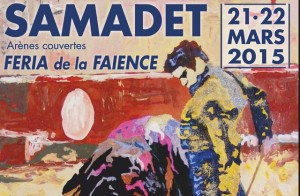 samadet_affiche2015