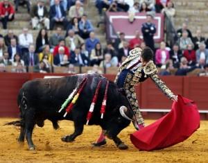 Seville_nazaré-arjona
