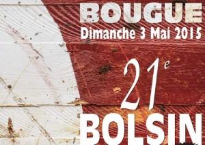 bougue_affiche_bolsin2015