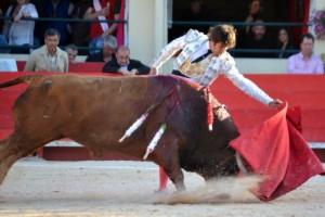 Alès_Alberto Lamelas-Valverde