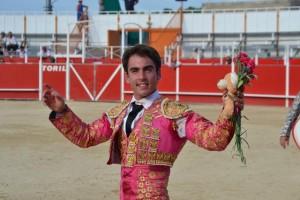 Boujan_Vicente Soler_Cebada