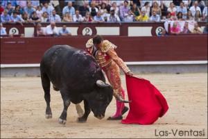 Madrid_rafaelillo_miura
