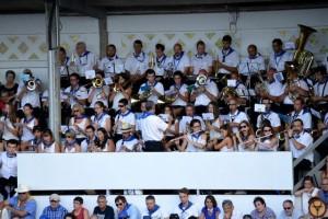 Mont de Marsan_orchestre montois2015
