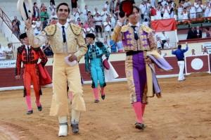 Orthez_Valencia_Sandoval2015
