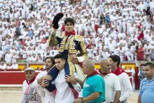 Pamplona_lopez simon_2015