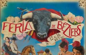 Béziers_affiche2015