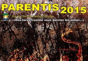 Parentis_affiche2015