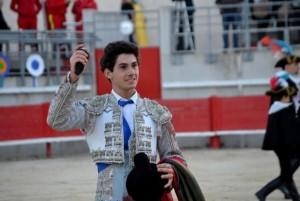 Bouillargues_Tomas Ubeda