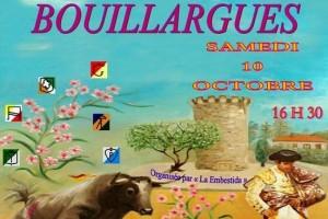 Bouillargues_affiche2015