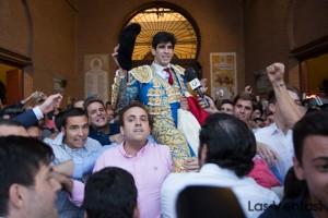 Madrid_LopezSimon-otono2015