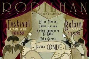 Rodilhan-affiche2015