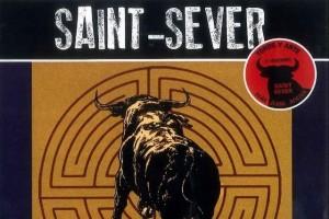 Saint Sever-semaine taurine2015