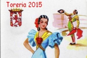 Toreria 2015