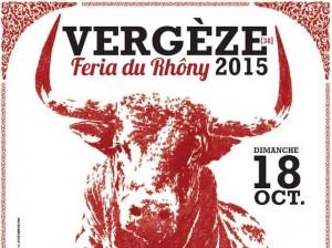 Vergèze_affiche-octobre2015