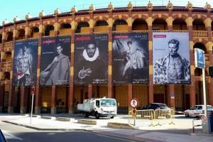 Zaragoza_feria2015