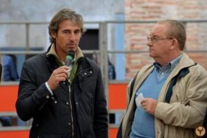 Prix_Ignacio Sanchez2015