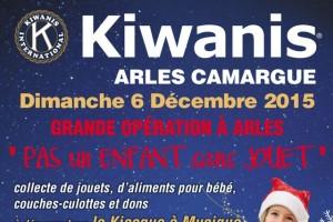 Arles-Kiwanis-AfficheNoel2015