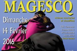 Magescq-affiche2016