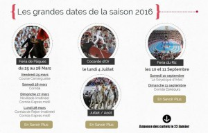 arles-temporada2016