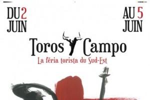 Boujan-affiche2016-toros-y-campo