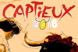 Captieux2016
