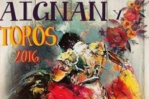 Aignan-affiche2016