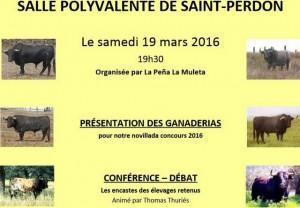 Saint perdon-annonce-ganaderias2016