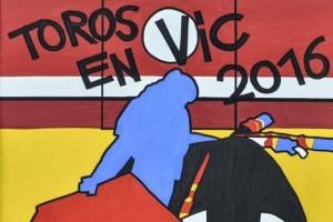 Vic-affiche2016