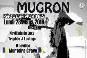 mugron-affiche2016