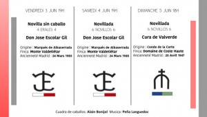 Boujan-cartels2016