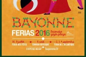 Bayonne2016