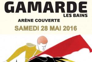 Gamarde-affiche2016