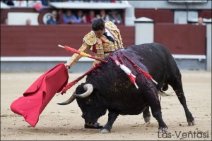 Madrid-Aguilar-Baltasar