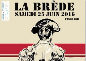 La Brède_affiche2016