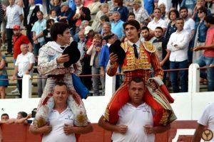 Saint Sever_Castella_Garrido