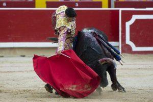 Pamplona-Talavante2016