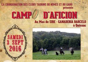 Campo Aficion-coordination2016