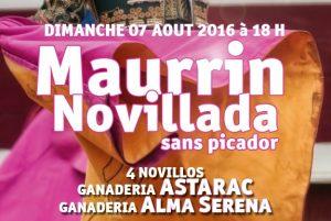 Maurrin-affiche2016