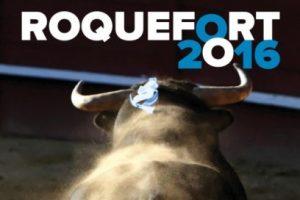 Roquefort-affichenovillada2016