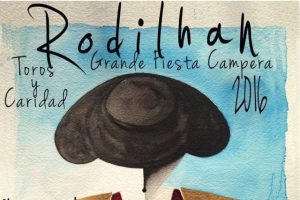 rodilhan-affiche2016