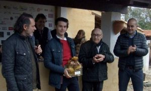 boujan-vanegas-prix2016