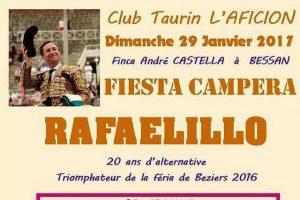 bessan-rafaelillo-fiestacampera