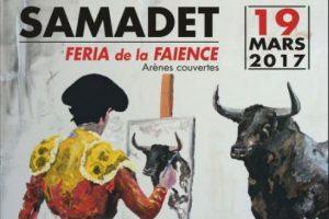 Samadet-affiche2017
