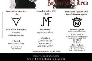 Boujan-affiche2017